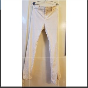 Gucci dress pants